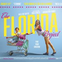 Floridai álom