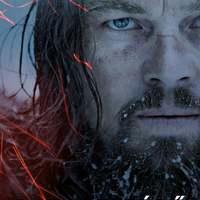 5 film, amit látnod kell
