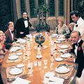 Meghívás egy gyilkos vacsorára