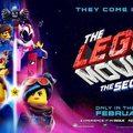 A Lego – kaland 2.