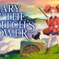 Mary és a varázsvirág