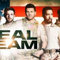 Seal Team
