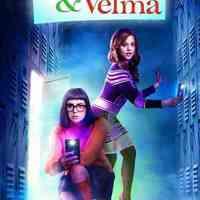 Diána és Vilma