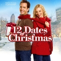 12 karácsonyi randi