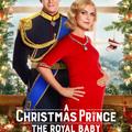 Egy herceg karácsonyra 3.