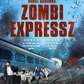 Vonat Busánba - Zombi expressz