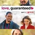 Garantált szerelem