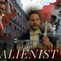 The Alienist (az 1. évad)