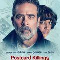 A képeslap gyilkosságok