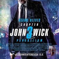 John Wick 3.