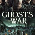 A háború szellemei