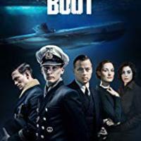 Das Boot: A tengeralattjáró (2018)
