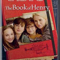 Henry könyve