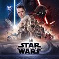 Skywalker kora