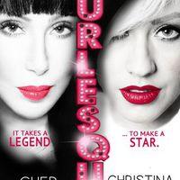 Burlesque – Díva