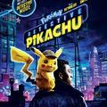 Pikachu a detektív
