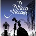 Hercegek és hercegnők