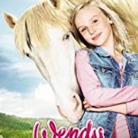 Wendy - a film