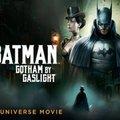 Batman – Gotham by Gaslight