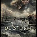 A vihar