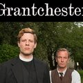 Grantchester bűnei