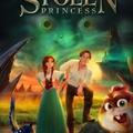 Az elrabolt hercegnő