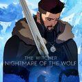 A Farkas rémálma