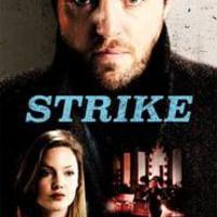 Strike (a 3. nyomozás története)