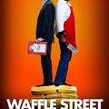 A Waffle Street farkasa
