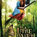 A kis boszorkány