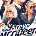 Steve McQueen nyomában