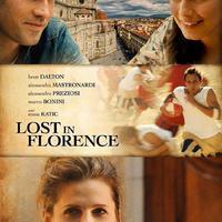 Elveszve Firenzében