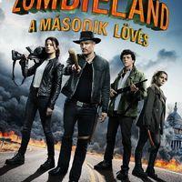 Zombieland 2.