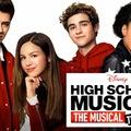 High School Musical – The Musical