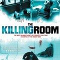 A gyilkos szoba