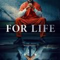 For Life – Életfogytig ügyvéd