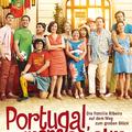 Szerelem, örökség, portugál