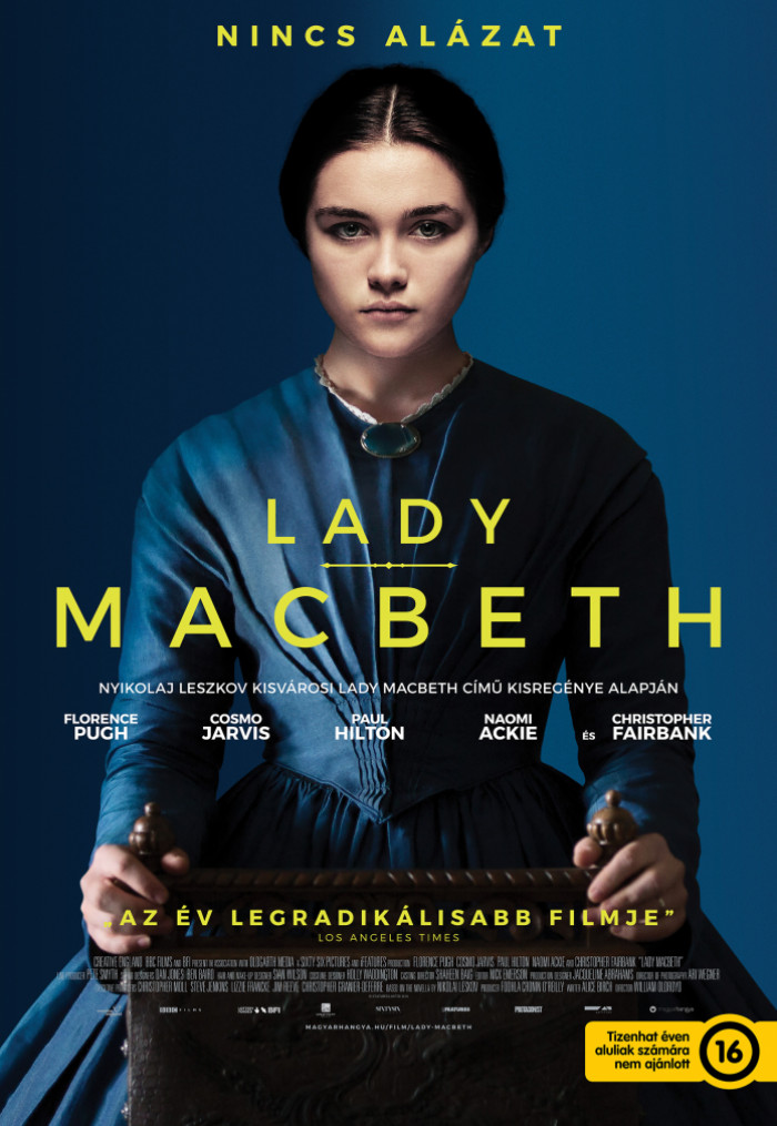 lady_macbeth.jpg