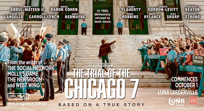 10_18the_trial_of_chicago7.jpg