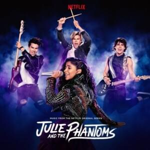 10_23julie_and_the_phantoms.jpg