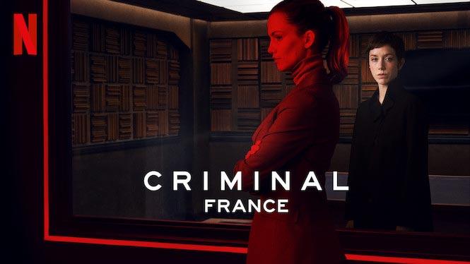 10_24criminal_france.jpg