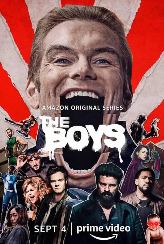 10_25the_boys.jpg