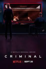 10_4criminal_uk.jpg