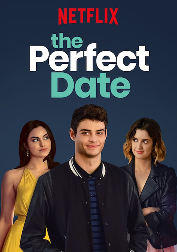 10_7the_perfect_date.jpg