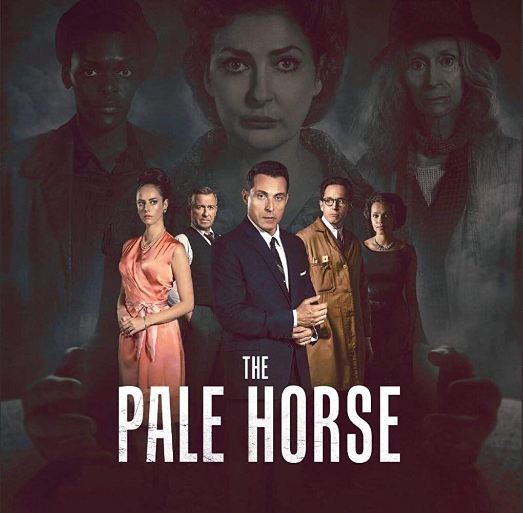 11_1the_pale_horse.jpg