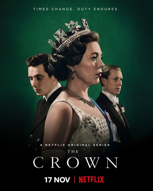 11_24thecrown.jpg