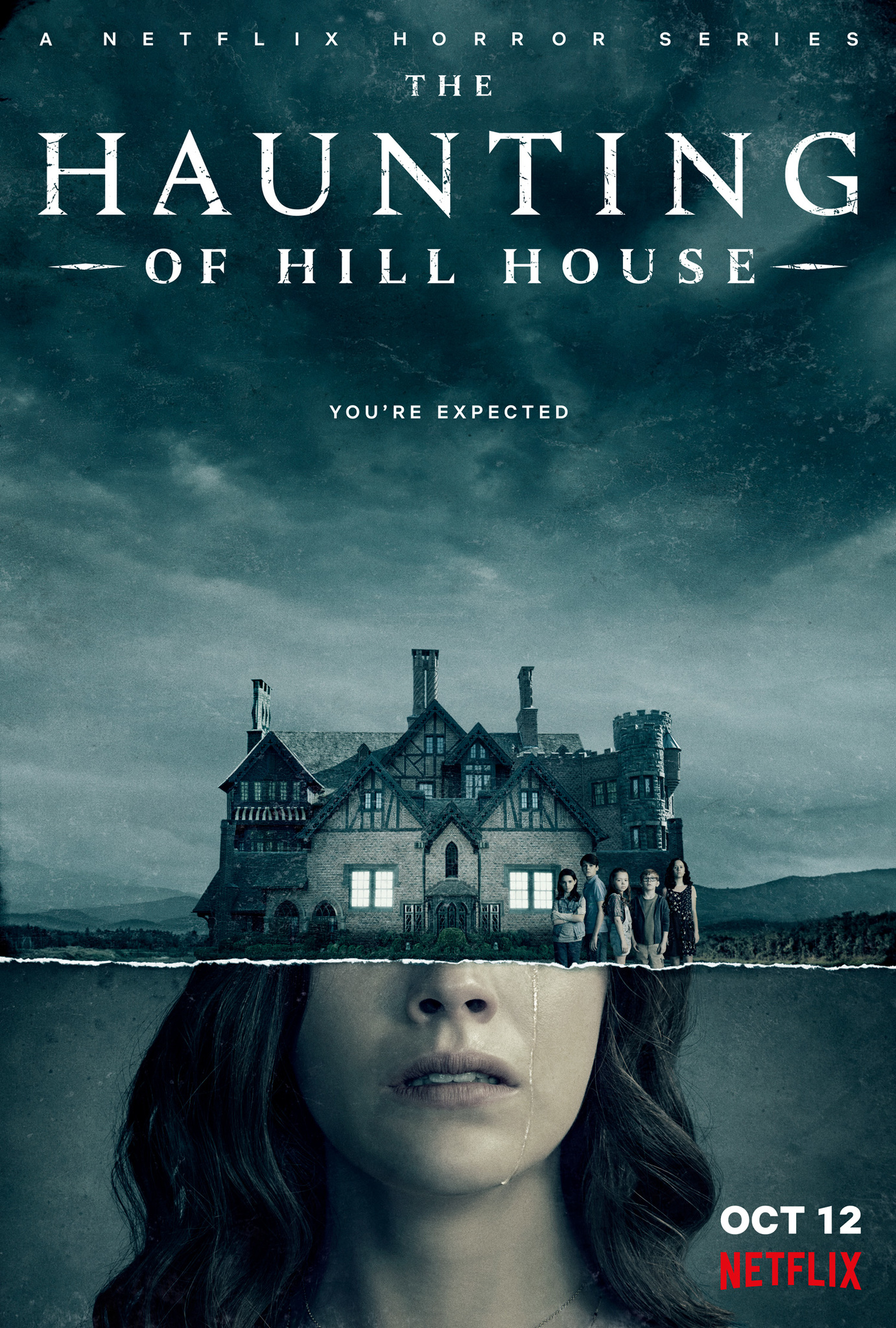 11_28the_haunting_of_hill_house.jpg