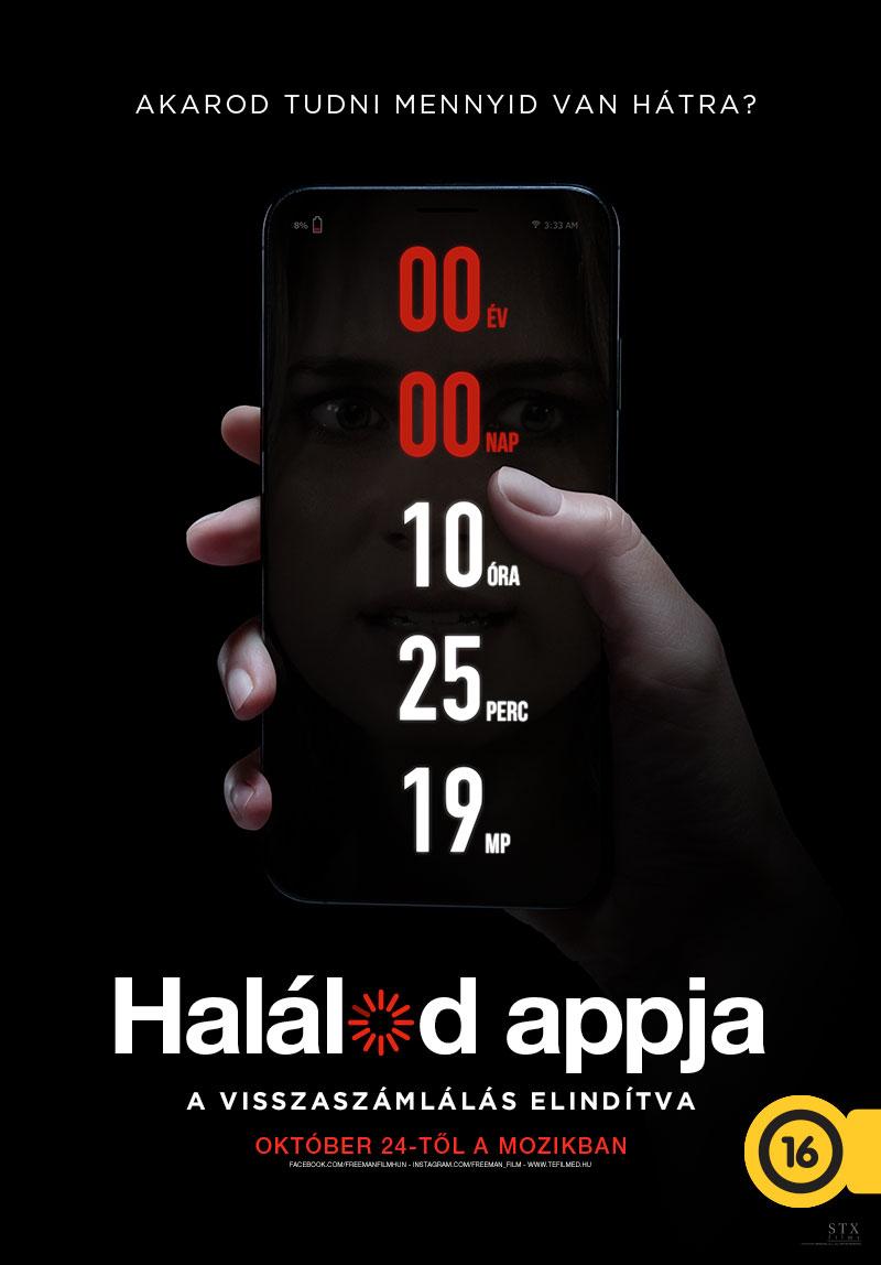 12_10halalod_appja.jpg