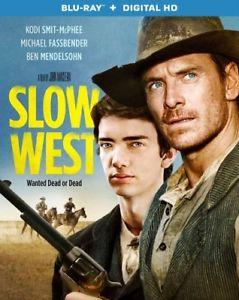 12_1slow_west.jpg