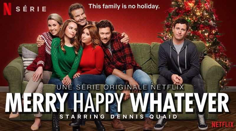 12_25merry_happy_whatever.png